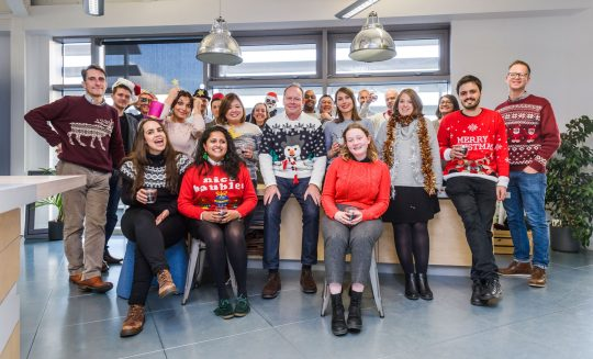 LOM-Save-the-Children-Christmas-Jumper-Day-2017