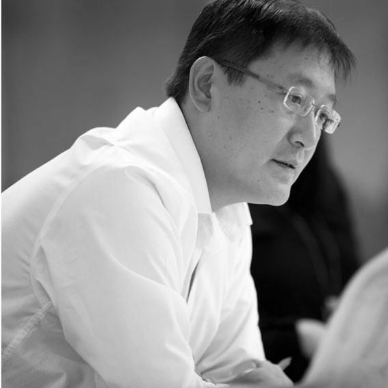 Gary Kan, LOM architecture and design