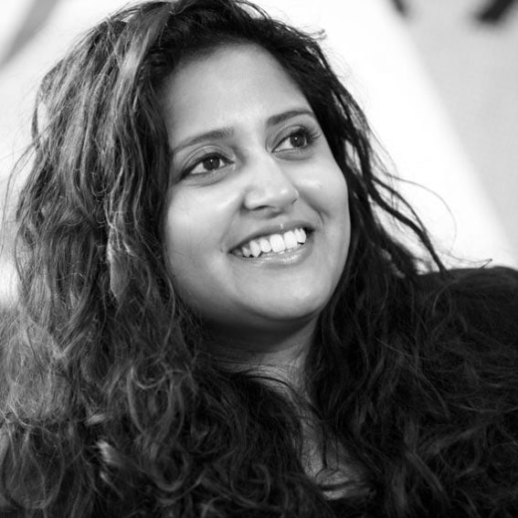 Maliha Haque, LOM architecture and design