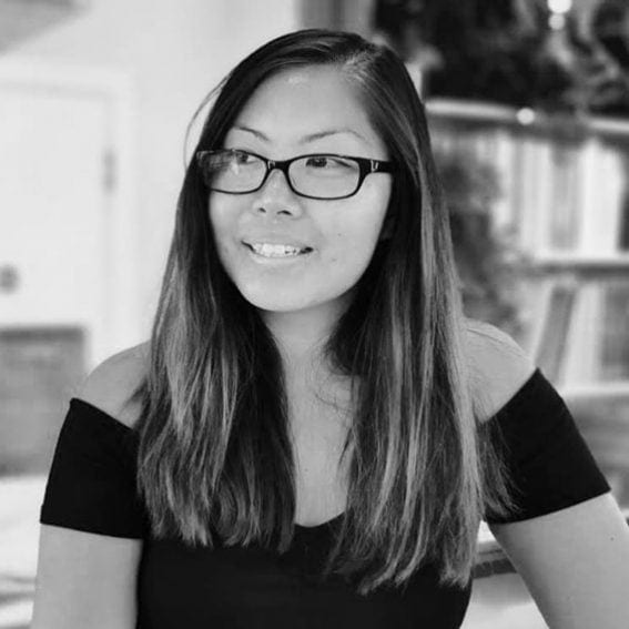 Jenny Yip, LOM architecture and design